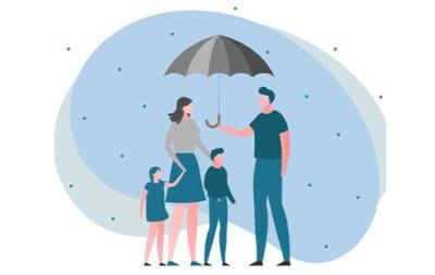 Private Krankenversicherung für Angestellte