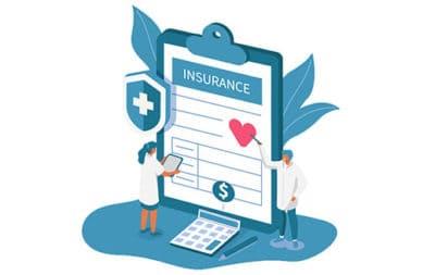 Private Krankenversicherungen als Arzt und Mediziner
