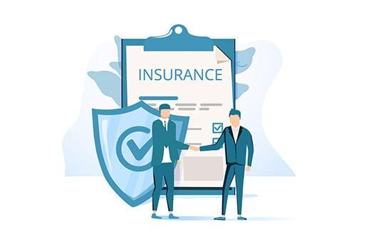 Private Krankenversicherungen für Beamte und Beamtenanwärter