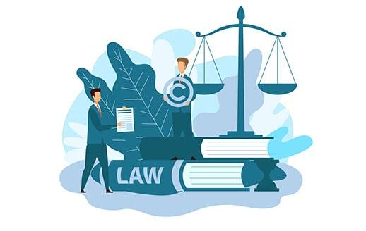 Rechtsschutzversicherungen im Überblick